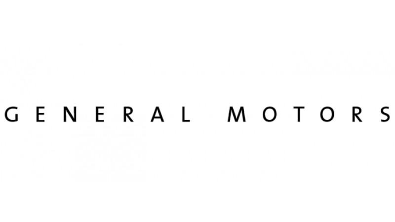 General Motors eyes North East as next potential market