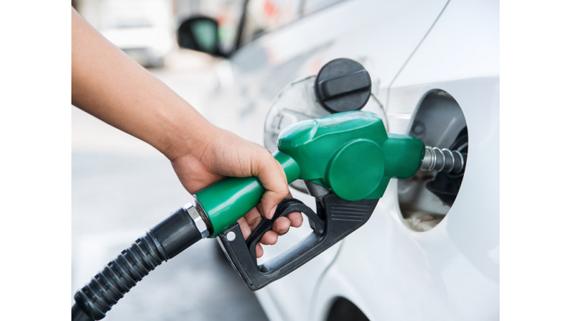 BS VI fuel to arrive sooner than planned in Delhi