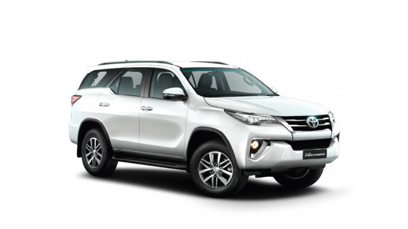 Toyota hikes Innova Crysta and Fortuner prices