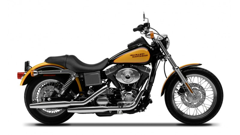 Harley Davidson India cuts prices of Fat Boy, Special and Heritage Classic by up to Rs. 5.5 lakhs