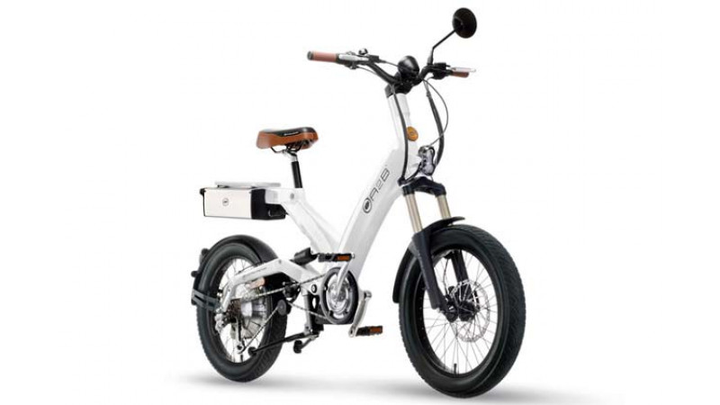 Hero Eco Group to launch A2B electric pedal bikes in India soon