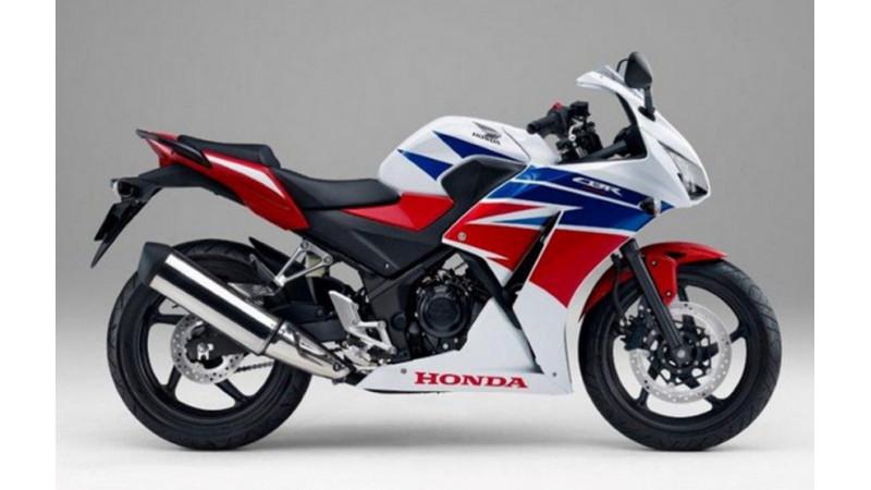 Performance bike comparison - Honda CBR 250 Vs Hero MotoCorp