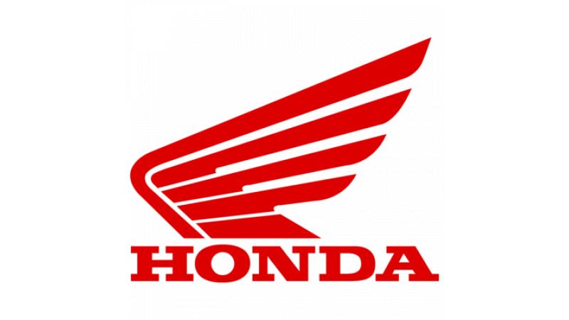 Honda will showcase 10 new two-wheelers at the 2016 Auto Expo
