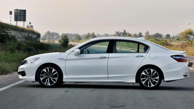 Honda to hike car prices by 3 per cent from January