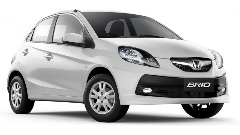 Car makers likely to increase prices, owing to depreciation in rupee