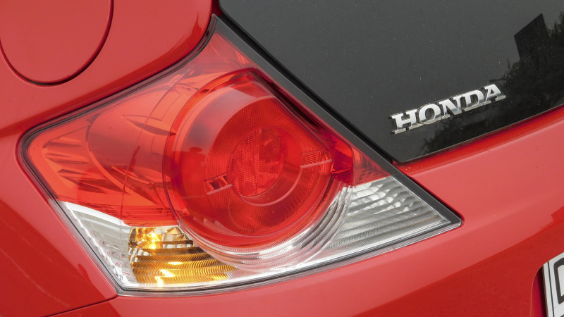 Honda has organised a customer service campaign from January 19-25