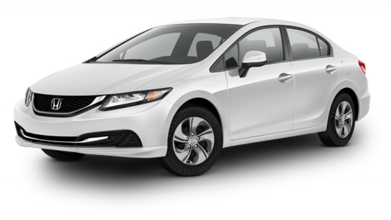 After Honda Amaze, Honda Cars India Plans to Launch Five New Models