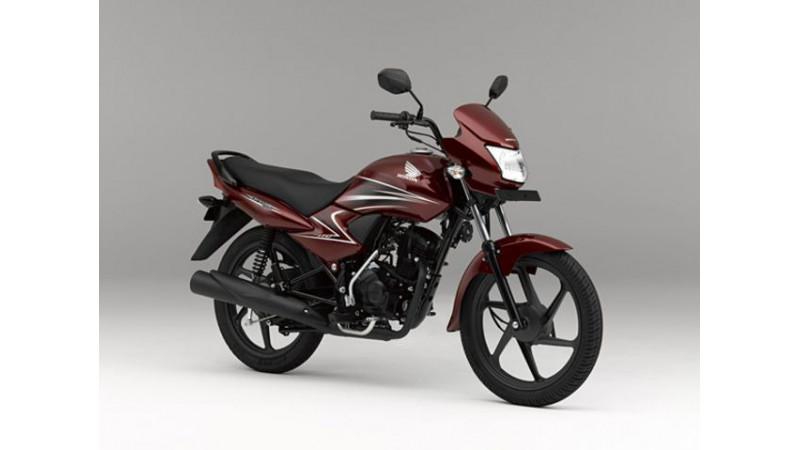Honda to take on Hero MotoCorp's Splendor range with a new entry level bike