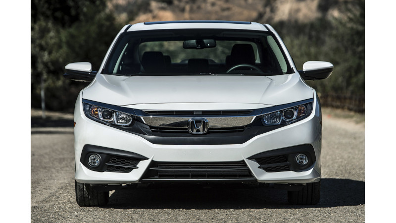 Six new Honda models to be launched in three years