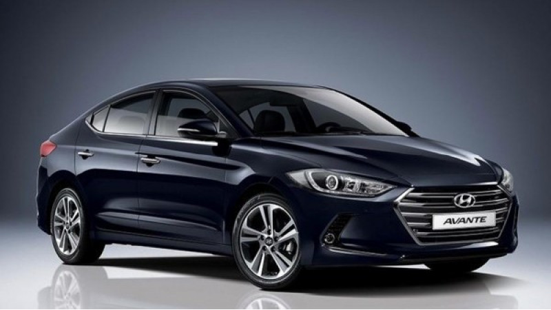 New sedans expected to be launched in 2016