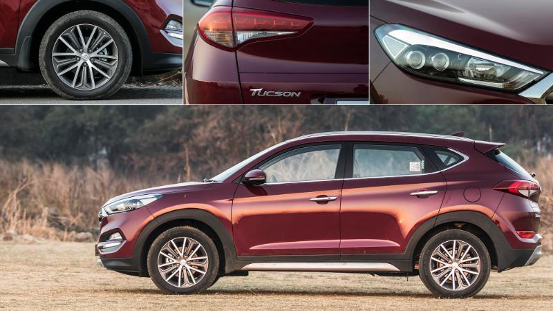 Three more launches from Hyundai in 2017