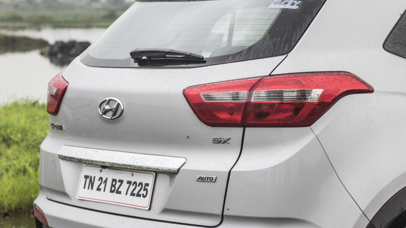 Hyundai achieves 4.3 per cent growth in October