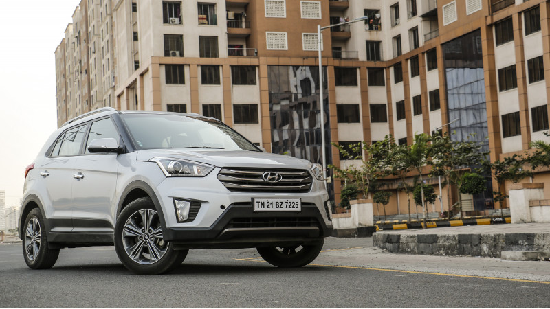 Hyundai witnesses 7.7 per cent growth in July