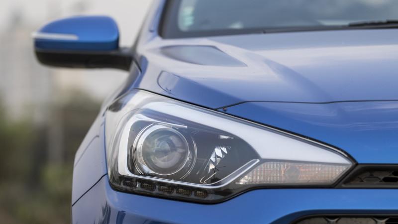 Hyundai considering inaugurating premium dealerships in India