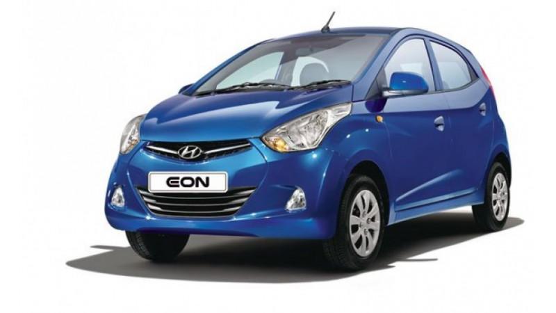 Hyundai CEO reveals future plans for India