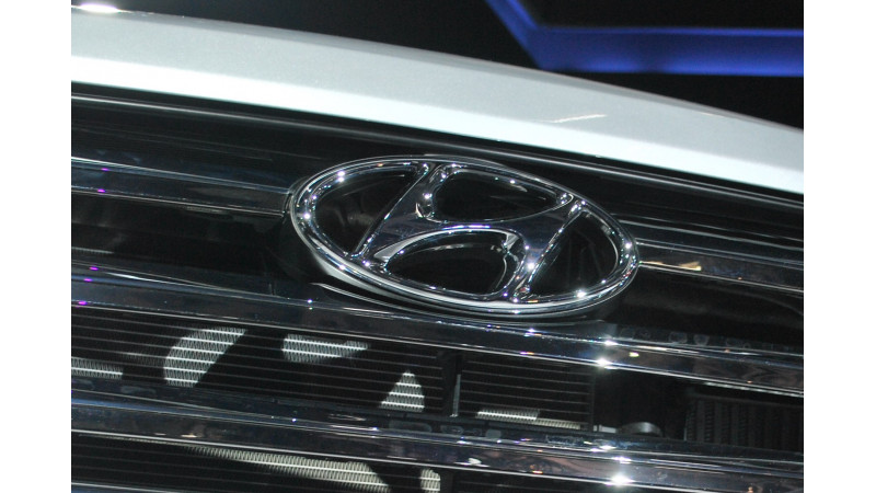 Hyundai India achieves landmark of selling five lakh cars in 2016