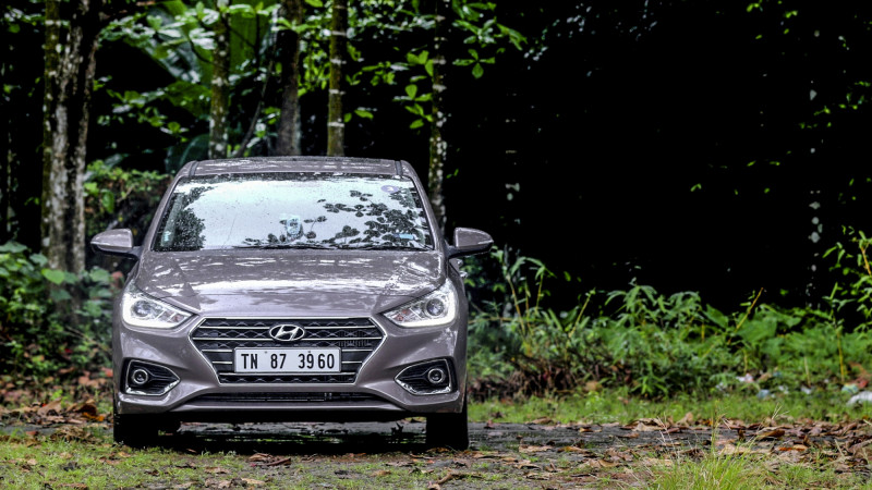 Hyundai to export 10,501 units of Next Gen Verna to Middle East