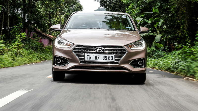 Hyundai increases car prices with GST cess hike