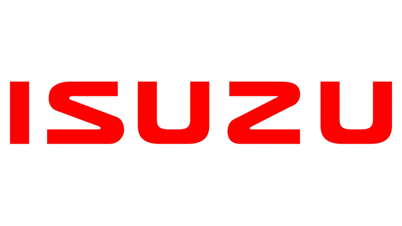 Isuzu Motors inaugurates new facility in India for sourcing and Research & Development