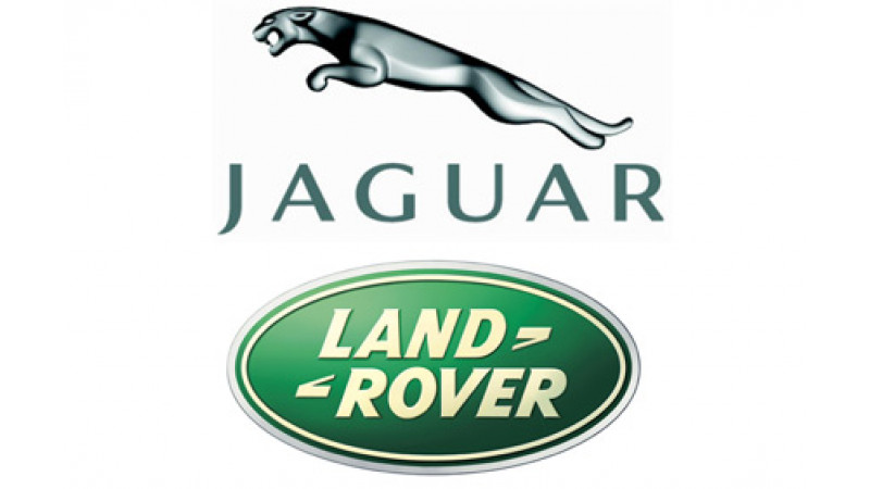 JLR India to launch at least three new products next year