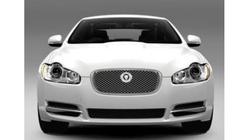 Airbag recall now for Jaguar and Land Rover as well