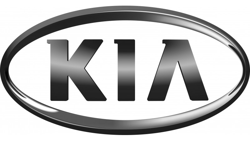 Kia and Daihatsu likely to debut in Indian market in 2018-19