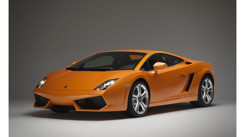 Lamborghini India rejoices on its 50th anniversary