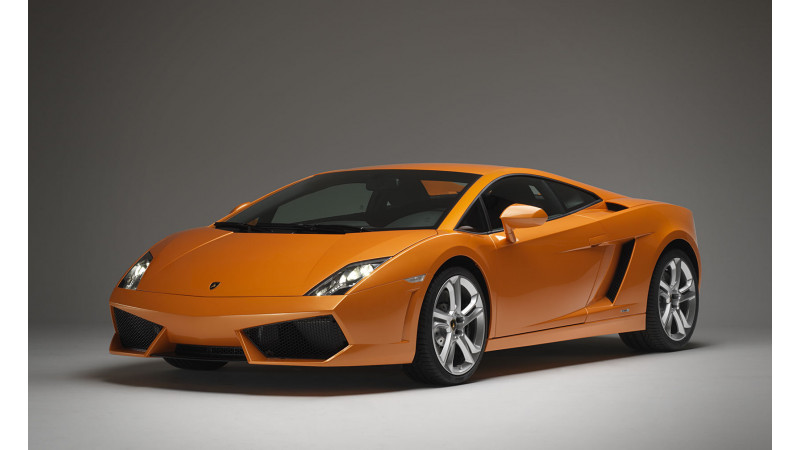 Lamborghini India rejoices on its 50th anniversary