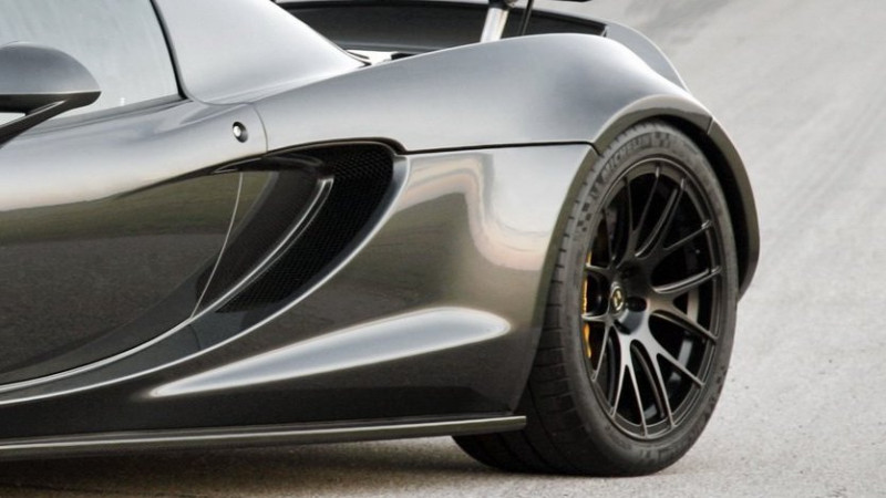 Lotus suspension expertise to trickle down to future Volvos