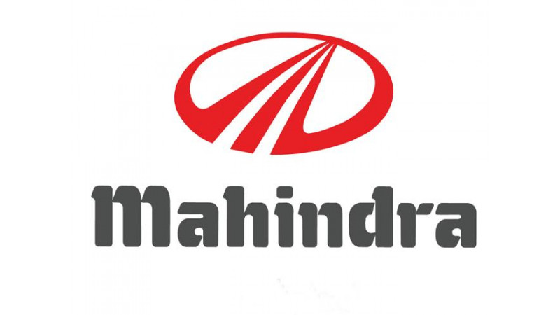 Mahindra hikes car prices up to Rs 47,000, effective from 1st April