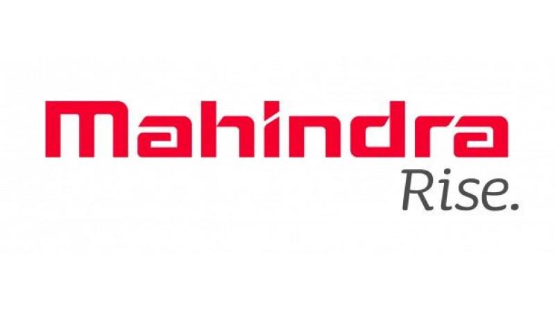Mahindra & Mahindra's Q4 operating profit increased by 42 per cent