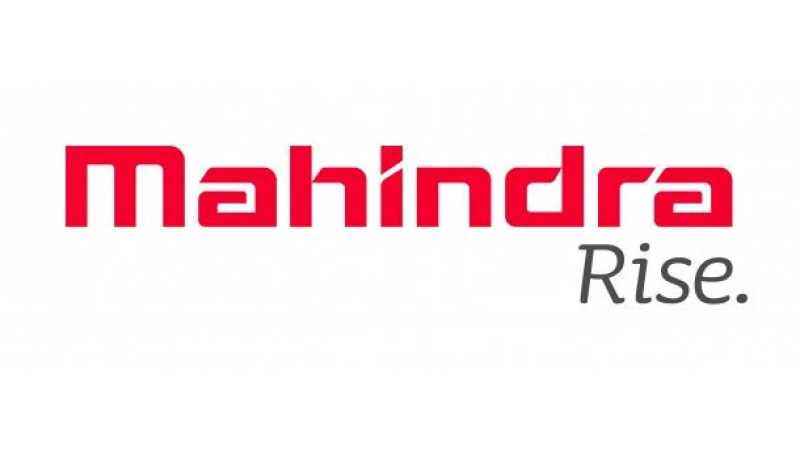 Mahindra & Mahindra to launch 3 new SUVs in India by 2016