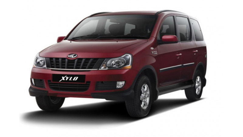 Mahindra to bring in new SUVs against their old models