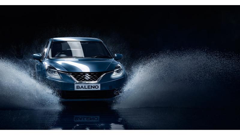 Maruti Suzuki Baleno outsells Hyundai Elite i20 in November sales