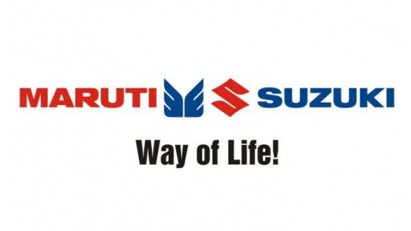 Maruti Suzuki to offer enhanced safety features in mass brands