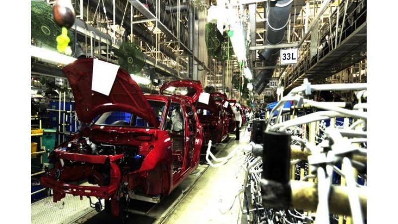 Maruti Suzuki to reduce product lifecycle to 6-years