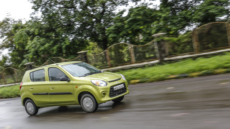 Hyundai and Maruti Suzuki's lucrative festive offers