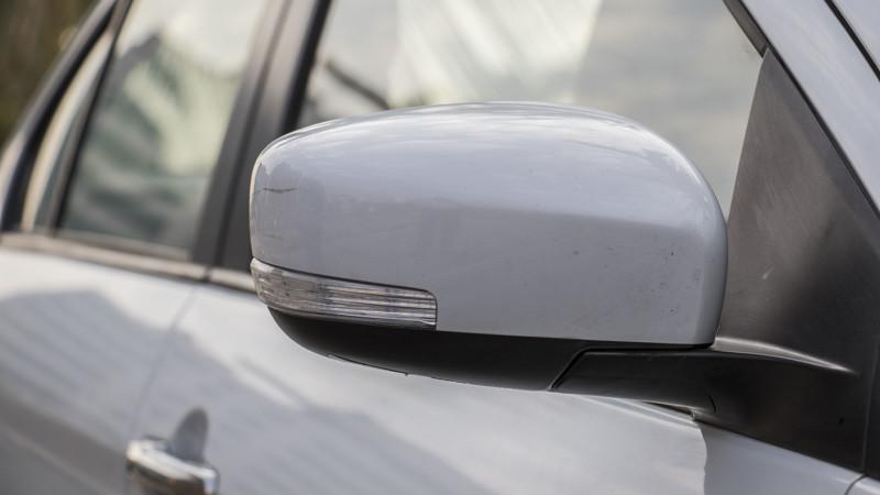 Maruti Suzuki to introduce new mild hybrid cars in India