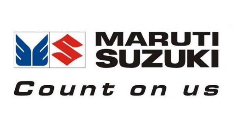 Maruti Suzuki stops the production of diesel engines for indefinite time