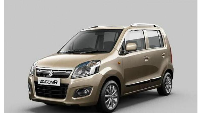 Maruti Suzuki halted production at its Gurgaon unit on March 9