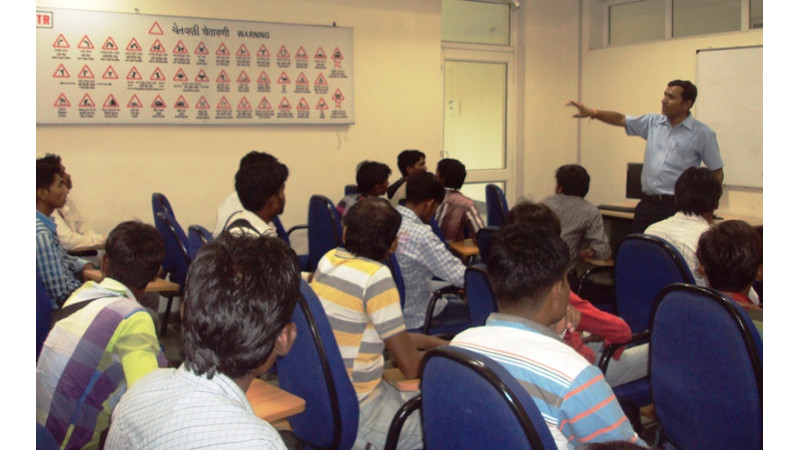 Maruti Suzuki and Gujarat government initiative welfares 10,000 tribal youths with driving training