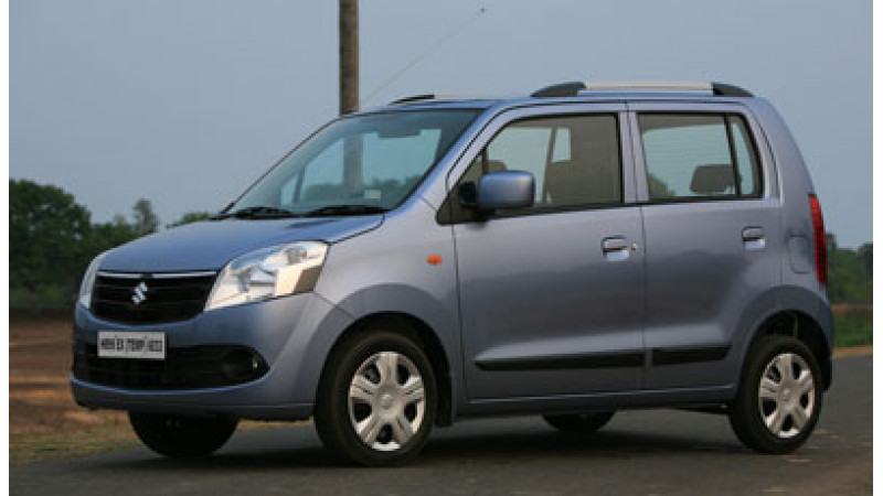 New Maruti Suzuki Wagon R expected to be a hotseller post launch