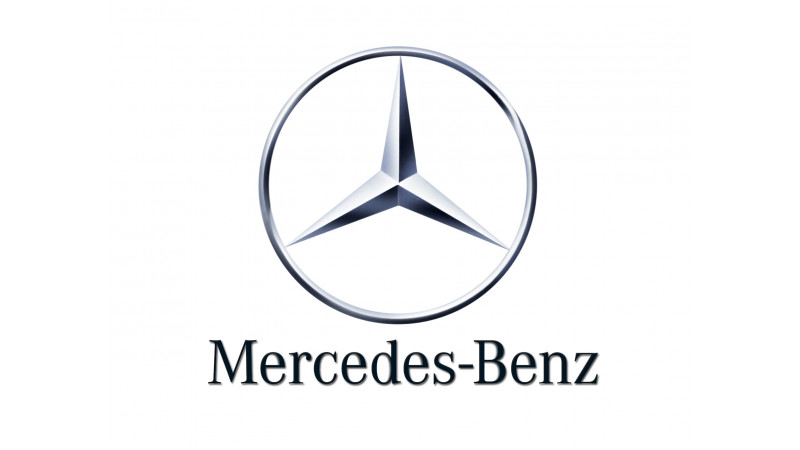 Mercedes-Benz report 32% growth with 13,502 units sold in 2015