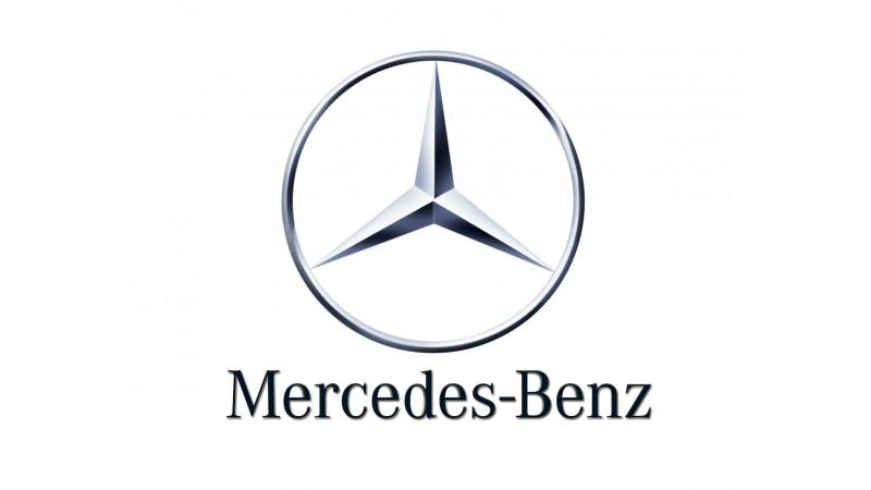 Engine details for next-gen Mercedes-Benz E-Class emerge