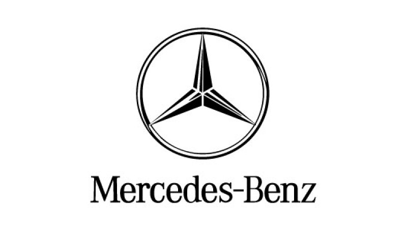 Mercedes Benz inaugurates a new dealership in India, more 14 due to open in 2015
