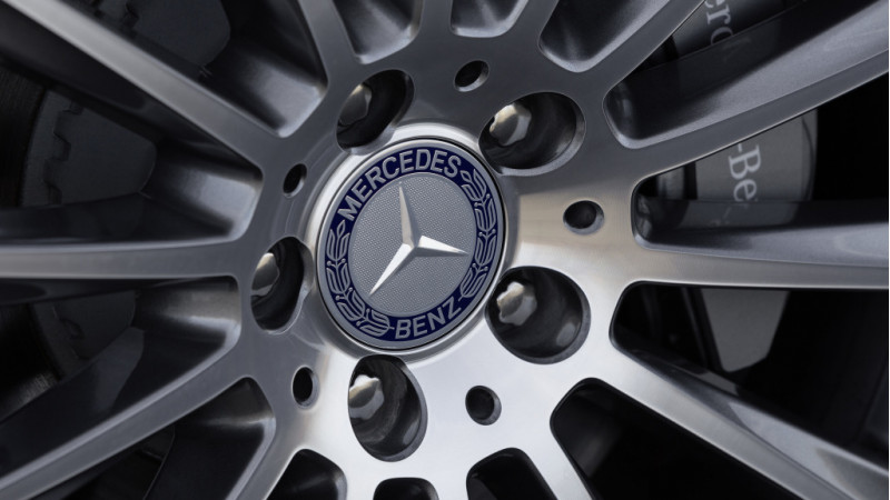 New GLC-Class models make it to the international market