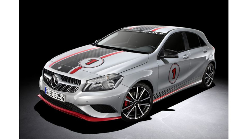 Mercedes-Benz reluctant to hike prices