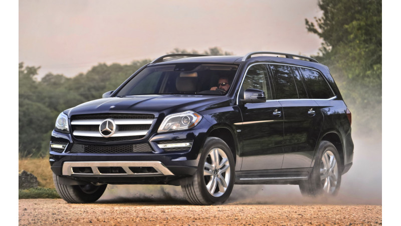 Mercedes-Benz India gets new Sales and Marketing heads