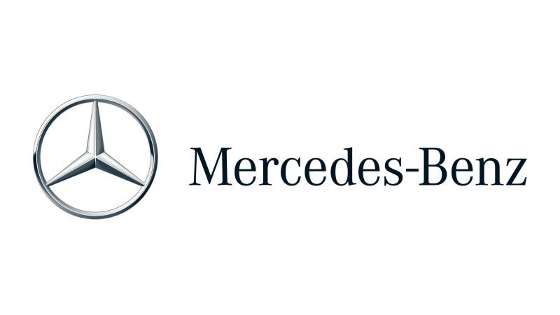 Mercedes-Benz India reports brilliant 32 per cent sales growth in June 2013