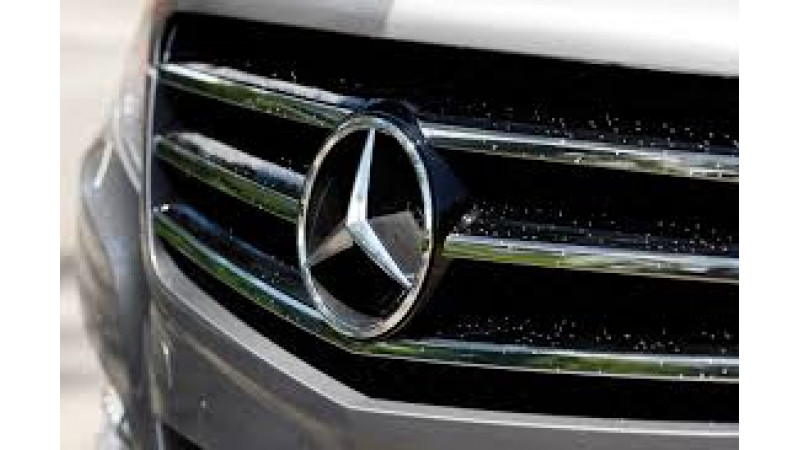 Mercedes-Benz eager for delicensing of all radar frequencies in India
